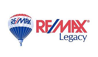 remaxweb