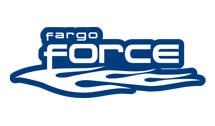 FargoForceforWeb