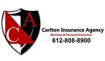 CarltonInsuranceAgency