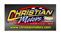 christianmotors