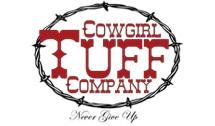 cowgirltuffforWeb