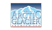 arcticglacierice