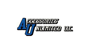 accessoriesunlimited