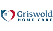 GriswoldHomeCareweb