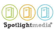 spotlightmediaweb