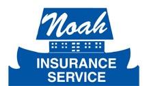 Noahsforweb