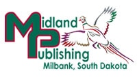 midlandpublishing