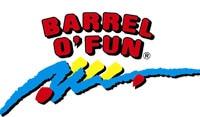 barreloffun