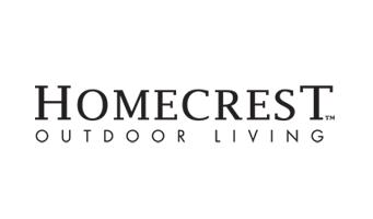homecrestweb