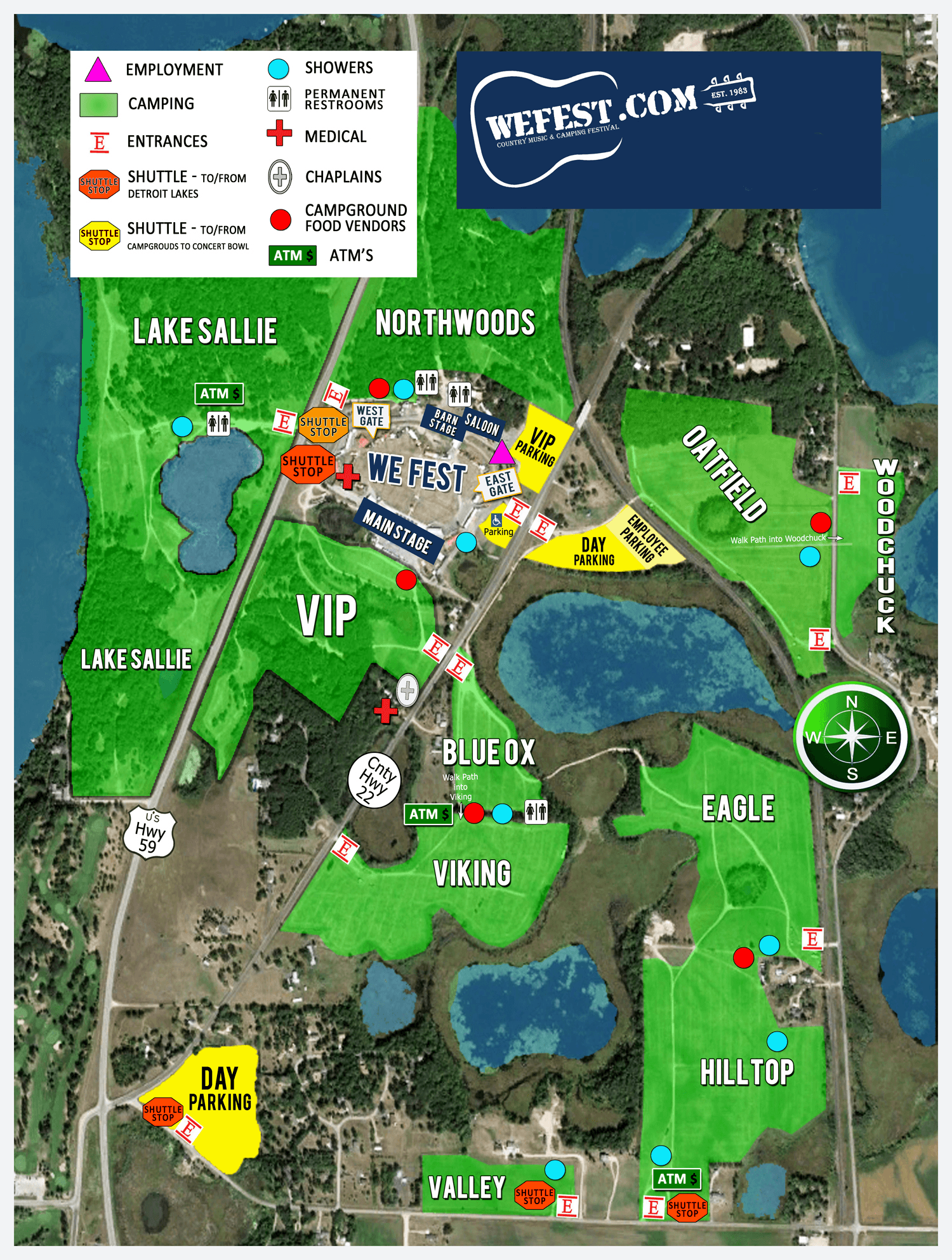 CAMPGROUND-ONSITE-MAP-FINAL1