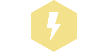 ElevateSponsor200x145