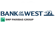 Bank-of-the-West-NEW21
