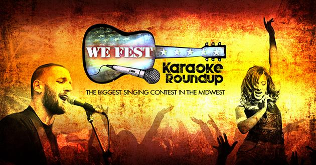 WeFest-Karaoke-with bg - 630x330