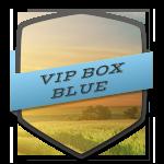 blue vip