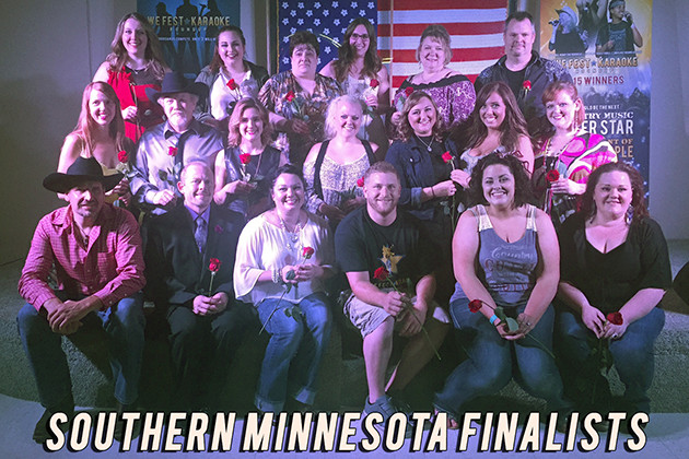 SOUTHERN MINNESOTA FINALISTS PHOTO 630x420