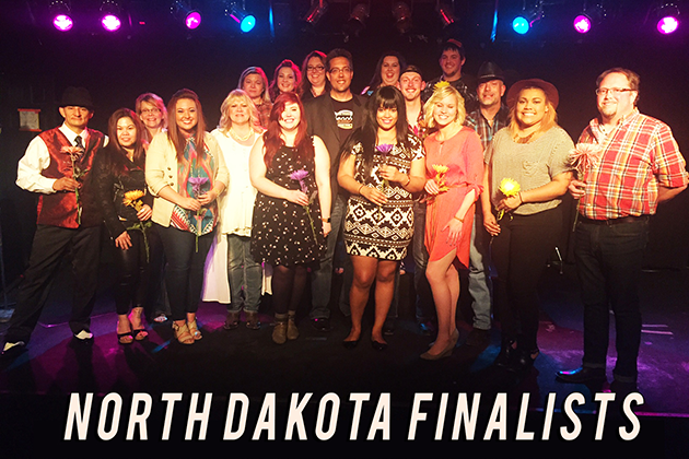NORTH DAKOTA FINALISTS PHOTO 630x420
