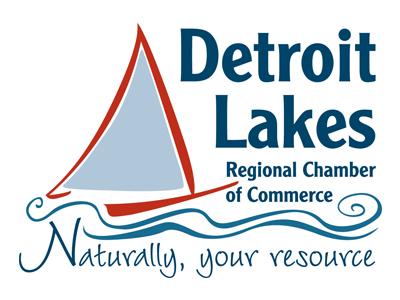detroit lakes chamber