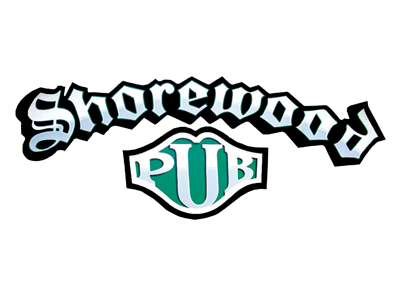 sherwood pub