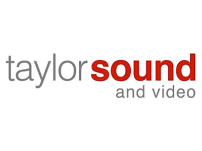 Taylor Sound