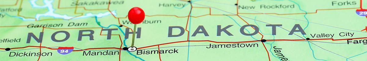 North Dakota locations1200x200