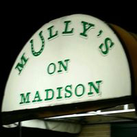 Mully's on Madison