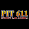 Pit611