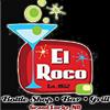 El Roco