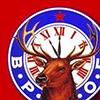 Elks Lodge 260