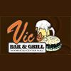 vics bar and grill