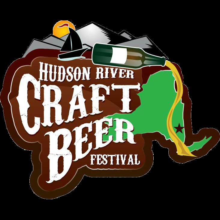 Hudson River Craft Beer Festival   America On Tap