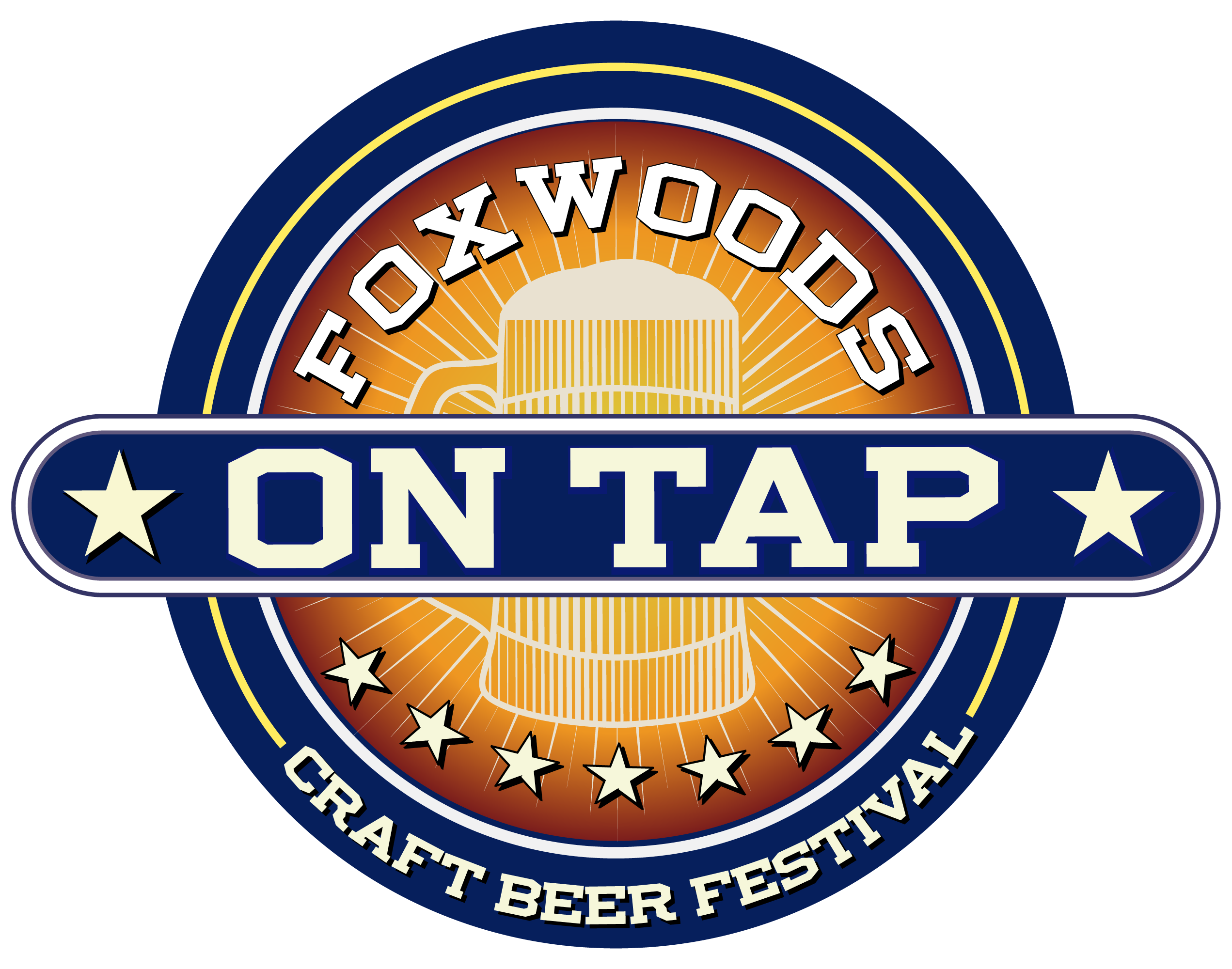 Image result for foxwoods on tap foxwoods